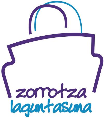 Zorrotza Laguntasuna